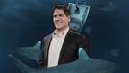 Mark Cuban Bio - Shark Tank - ABC.com