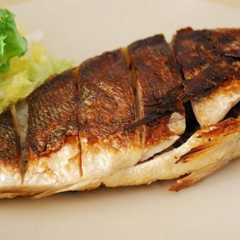 Aprende a preparar dorada a la plancha con esta rica y fácil receta.  Hacer pescado a la plancha no tienen ningún secreto, pero lo que si te explicaremos en esta...
