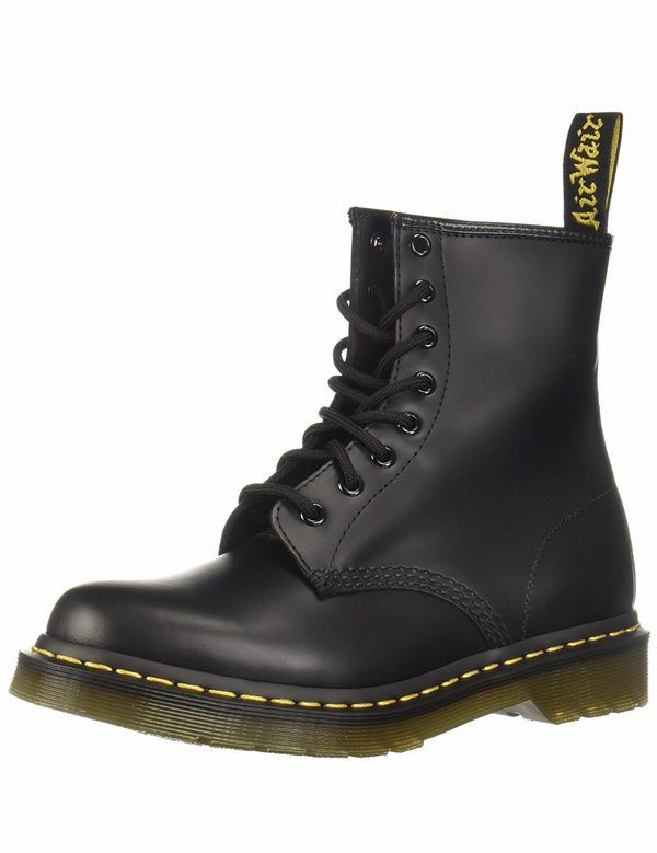 Doc Martens WOMENS 10 W for Sale in