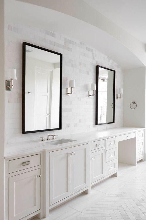 579 best bathrooms images on pinterest
