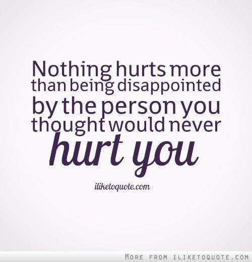 d1a491a059fb53b5fd64b44b7ded0fea--love-quotes-funny-hurt-quotes.jpg