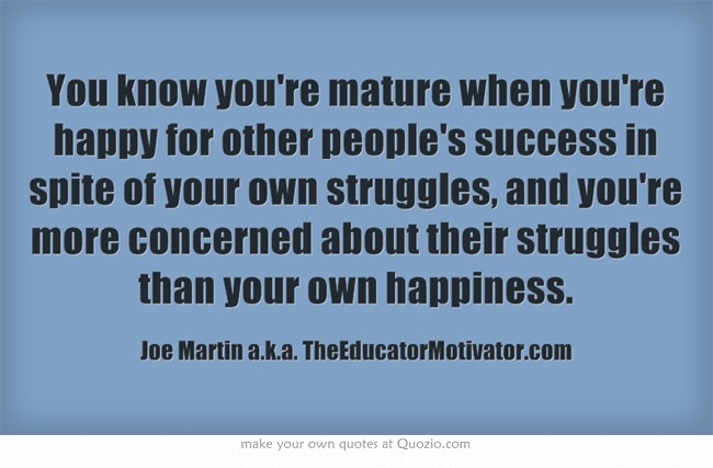 Age And Maturity Quotes Quotesgram: Quotes On Wisdom And Maturity. QuotesGram