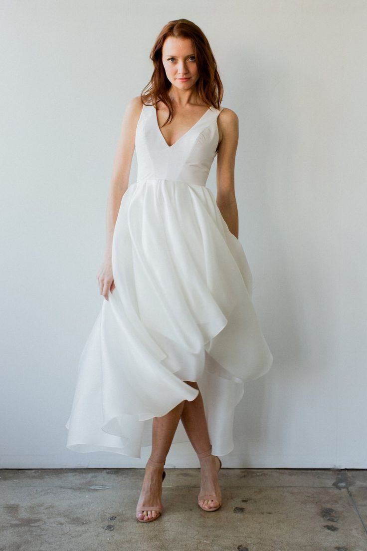 Little White Dress- Carol Hannah-2841.jpg