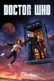 Doctor Who Season 10 Episode 11 : World Enough and Time