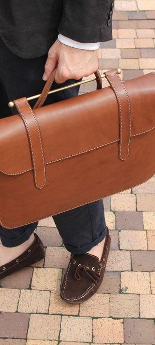 【楽天市場】PORCO ROSSO(ポルコロッソ)ミュージックバッグ/レザー/本革/ビジネスバッグ:ポルコロッソ-革の鞄と時計の店