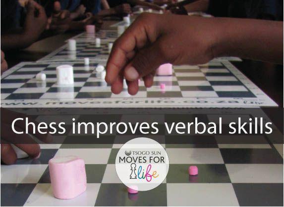 Chess hones childrens verbal skills                              movesforlifeblog.files.wordpress.com/2014/04/chess-improves-verbal-skills.jpg