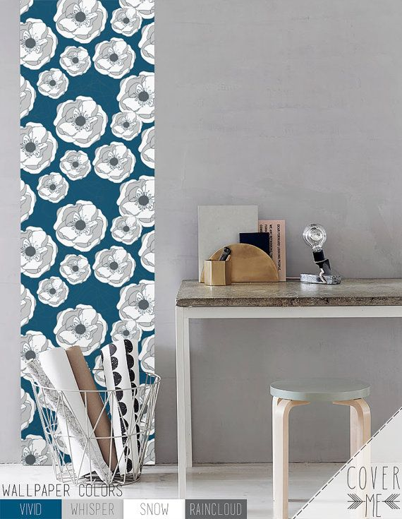 best 25+ removable wall decals ideas on pinterest   wall decals