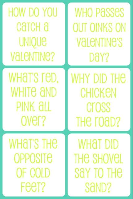 the 25+ best valentine jokes ideas on pinterest | valentines day, Ideas