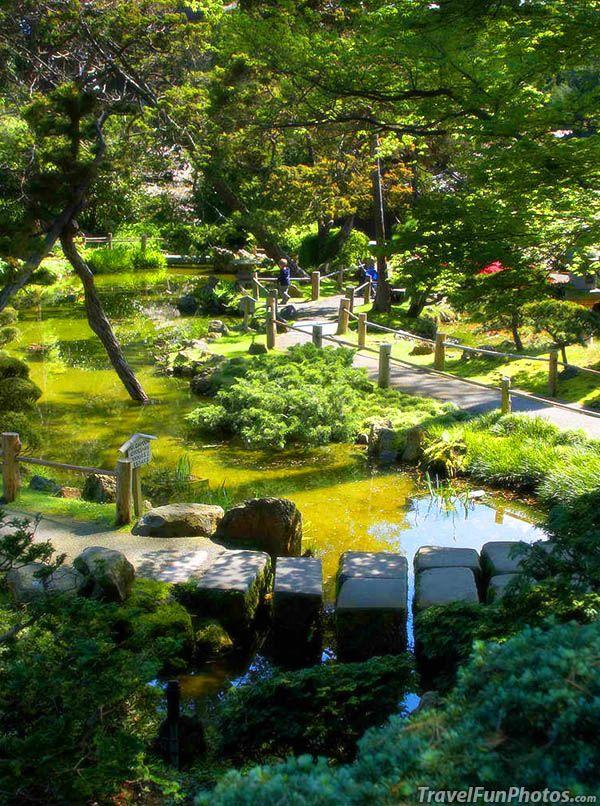 1000 Ideas About Golden Gate Park On Pinterest San Francisco Travel San Francisco And San