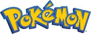 Jeu de Cartes Pokémon