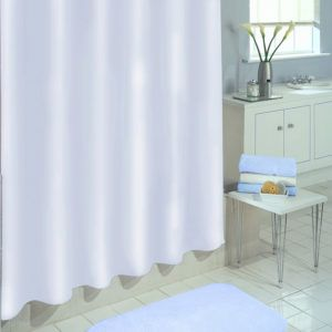 Plastic Coated Magnets For Shower Curtain