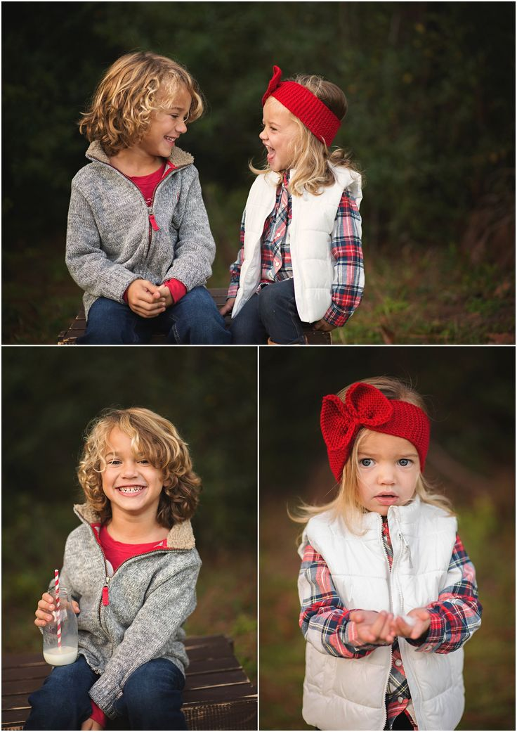 What to wear Christmas photos.  www.facebook.com/vanessagreerphotography