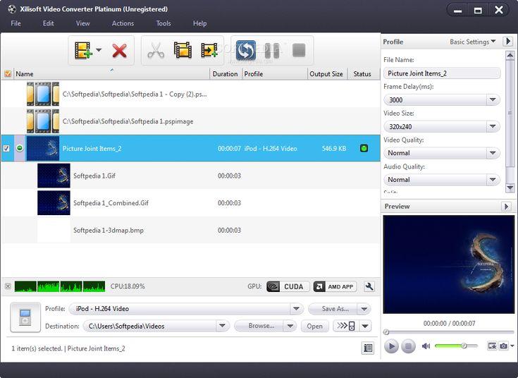 Free download isa server 2017 enterprise edition iso