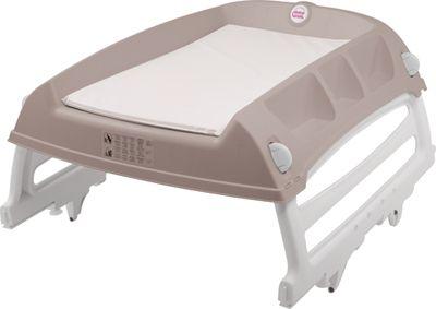 Babyshop Stellebord sammenleggbart