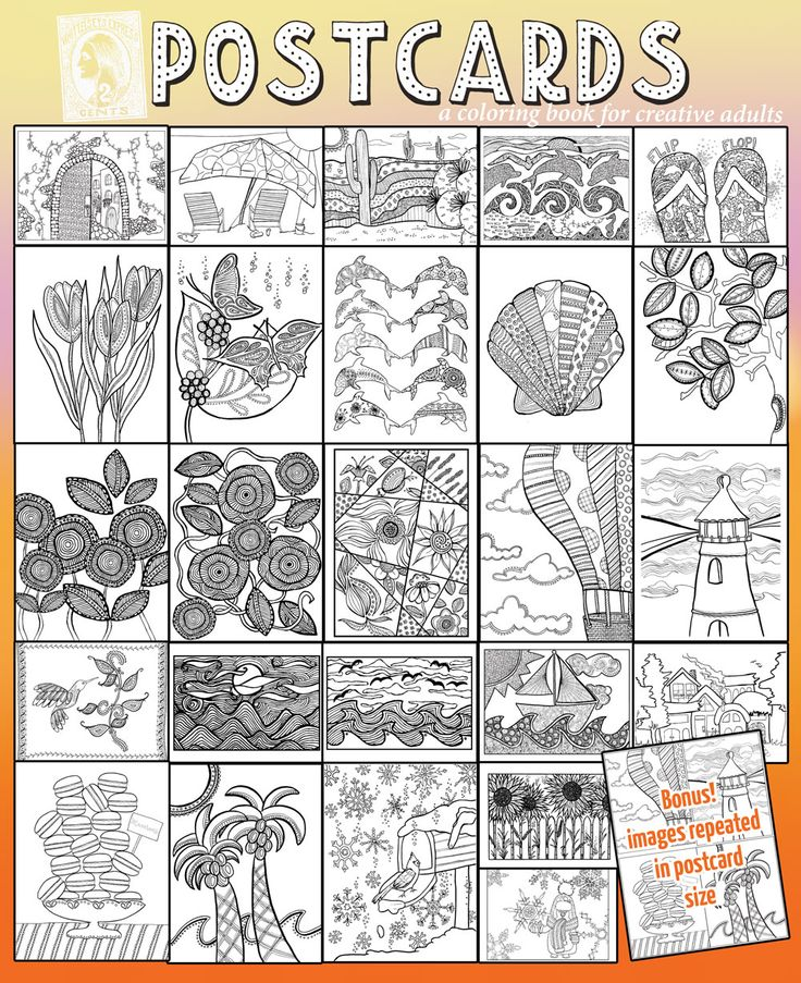 Famous Color By Number Books Tall Coloring Book For Grown Ups Round Sugar Skull Coloring Book Skull Coloring Book Old Ninja Turtle Coloring Book PinkLarge Coloring Books 25 Best Coloring Pages \u0026 Drawing Images On Pinterest | Coloring ..