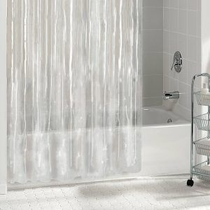 Excell Peva Shower Curtain Liner Walmart With Regard To Measurements 2000 X Nylon