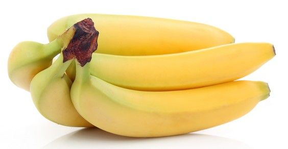 Banane: 15 inaspettati usi alternativi