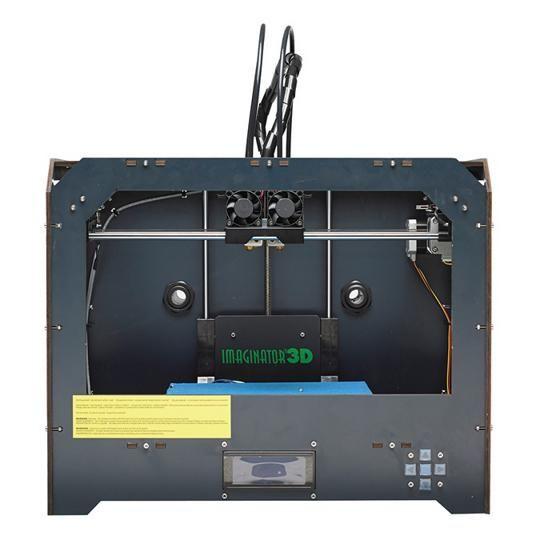 Imaginator 3D Printer