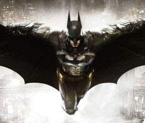 مبيعات Mortal Kombat X و Batman Arkham Knight تتجاوز 5 ملايين نسخة #Alqiyady #القيادي #تكنولوجيا #technology #صور #فيديو #هواتف Pinned from