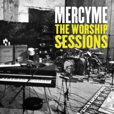 This is the CD MercyMe fans have been requesting for years, and it's only available at Family Christian Stores. The Worship Sessions is a collection of popular worship songs, classic hymns and original tunes from the early days of this award-winning band.