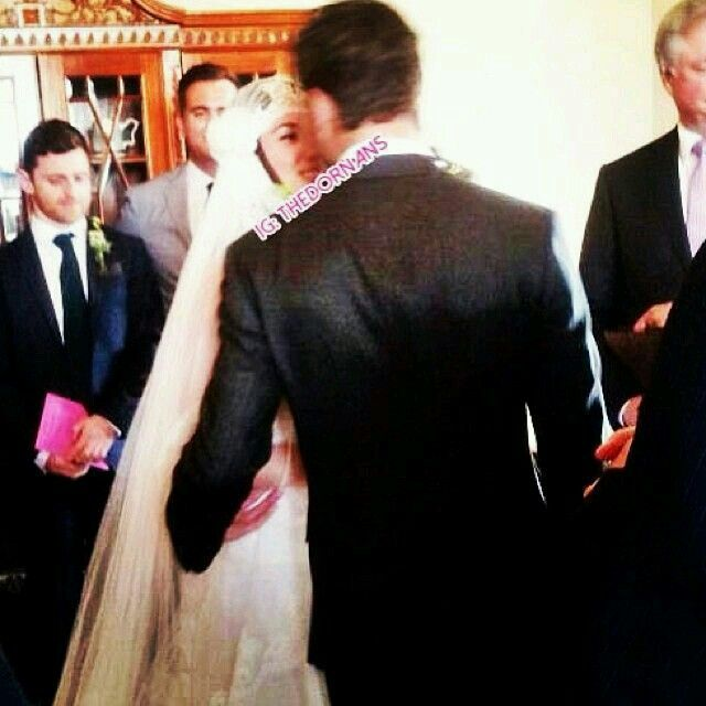 jamieamp amelias wedding 26413 jamie amp amelia