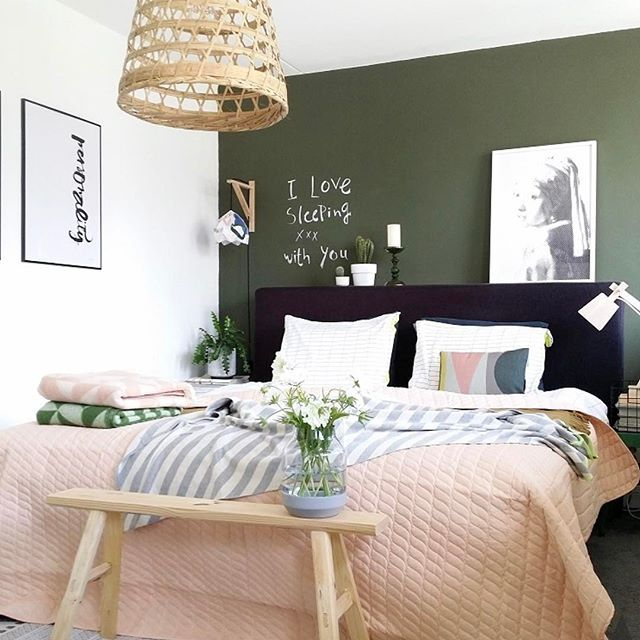 190 best bedroom inspiration   home and interiors images on