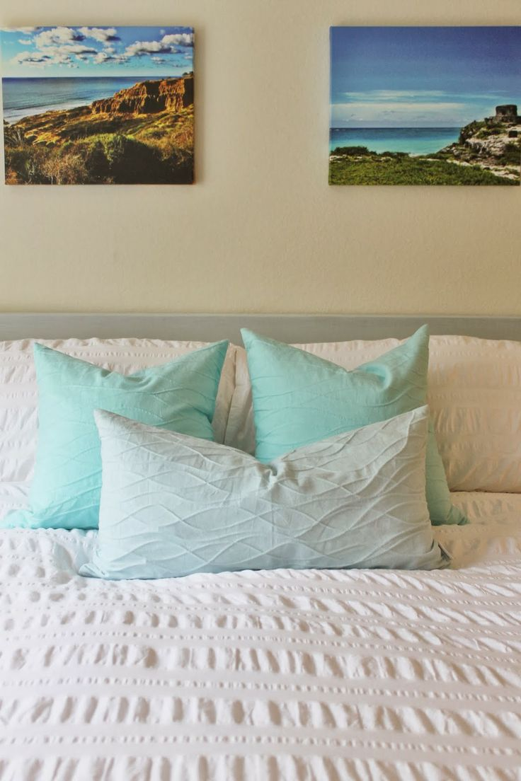 best 25 ocean inspired bedroom ideas on pinterest ocean