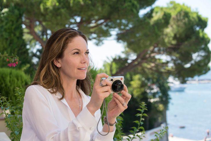 人生の素晴らしさを見つめ直すすべての女性に贈るロードムービーボンジュールアン今月のプロ押し映画
