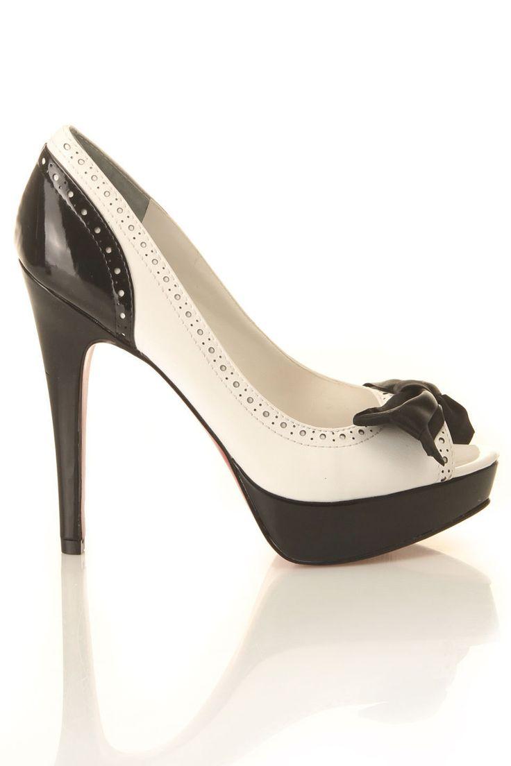623 best Shoe Dreams images on Pinterest