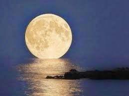 Dharmadhannya: meditação da Lua cheia  - Sol em   de Aries -  Par...