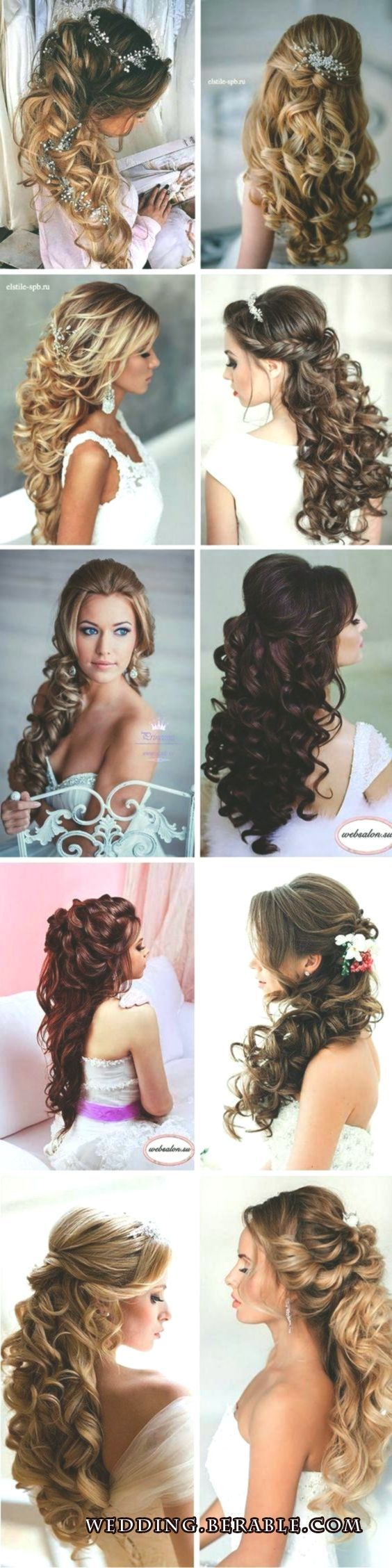 Wedding Hairstyles For Short Hair With Veil And Tiara neither Wedding Rings Big