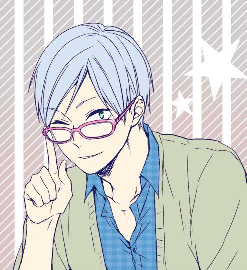 Медиа-твиты от ぽてつ (@potepoteHQ) | Твиттер