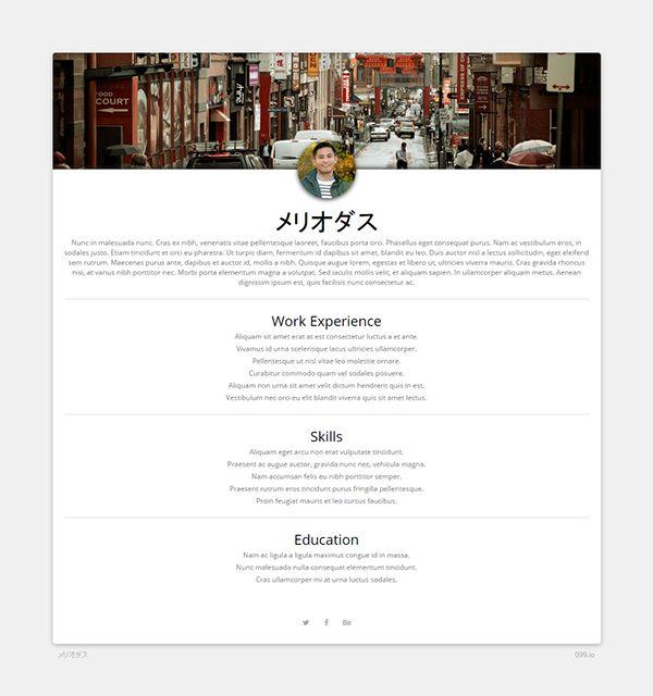 59 best website design images on pinterest website designs