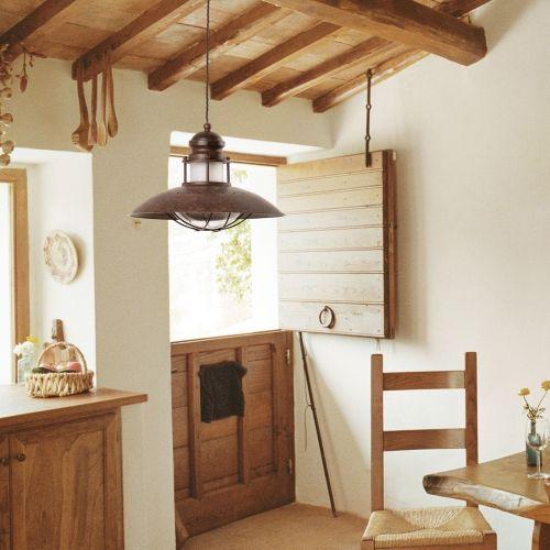 7 best Pendelleuchten für Küche und Wohnzimmer images on Pinterest - pendelleuchte für küche