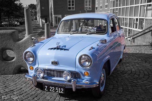 """📷 🇩🇰 Car Club in Kolding • #travel #travelgram #instagood #trip #instatravel #photography #photooftheday #travelphotography #nikon #D7200 #traveling #mustang #car #kolding #travelingram #photodeanbraga #Denmark #traveller #motor #viajar  #viagem #amoviajar #viajeros #travelphotographer #instagram #travelphoto #denmark_online #traveltodenmark  #visitdenmark #visitkolding"" by @deanbraga. #fslc #followshoutoutlikecomment #TagsForLikesFSLC #TagsForLikesApp #follow #shoutout #followme…"