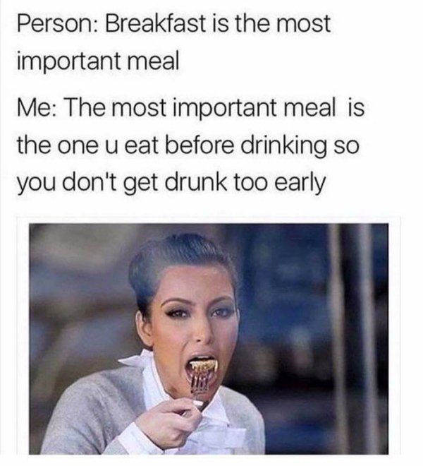 (2) 56 Hilarious Drinking Memes To Make You Laugh - Gallery | eBaum's World