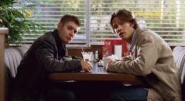 20 Best Supernatural Episodes