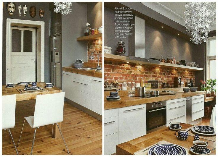 20 best Predsieň images on Pinterest Home ideas, Coat storage