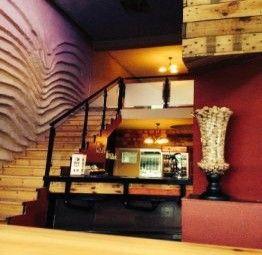 Aristrocratic Cafe Business For Sale Worldbusinessforsale