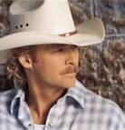 Male Country Singers - Bing Images
