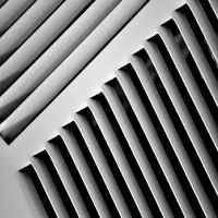 How to clean your home air ducts and grate/vent covers.    | Very thorough DIY instructions.