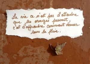 #citation #quotation