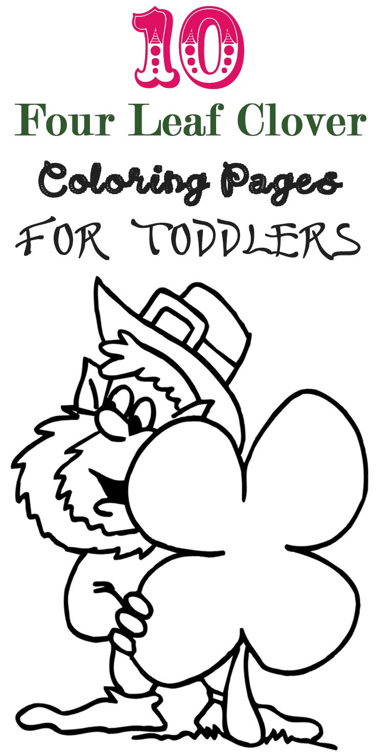 the 25 best coloring pages for toddlers printables ideas on