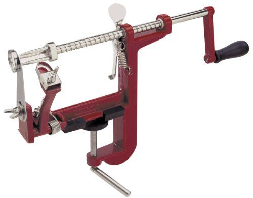 Progressive International Apple Peeler and Corer Progressive International,http://www.amazon.com/dp/B00004RDFR/ref=cm_sw_r_pi_dp_ZG-Esb0MK9JP8CQV