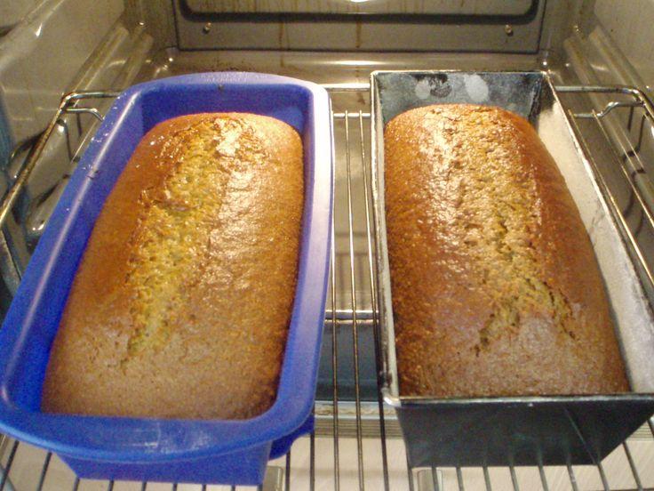 Este es un pan especial, que se toma en Francia para desayunar, merendar o en algunas comidas como por ejemplo de acompañamiento de Foie pa...