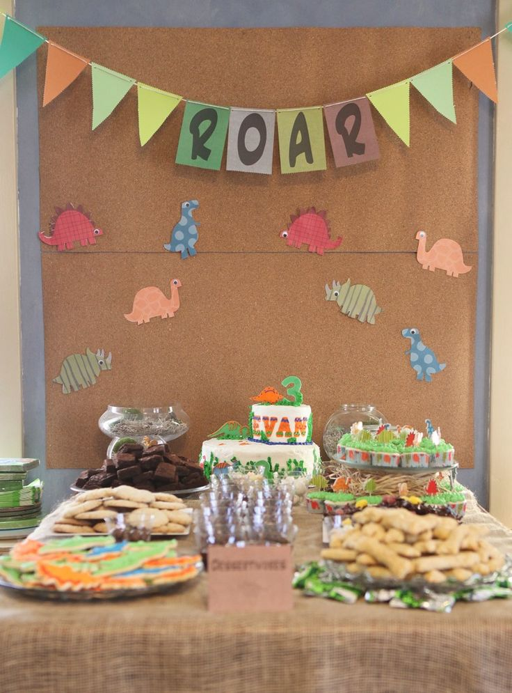 ... party ideas happy birthday dinosaur birthday dinosaur party party fun