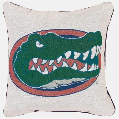 64 Best Images About Florida Gators Stuff On Pinterest