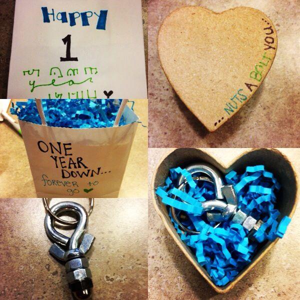 Diy 18th Birthday Gifts Pinterest Simple Handmade Birthday Cards