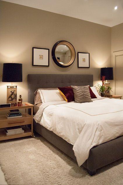 best 25+ brown bedroom decor ideas on pinterest   brown bedroom