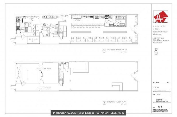 Prev : Coffee House Design
